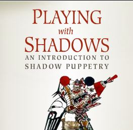 Learn about Shadow Puppetry
