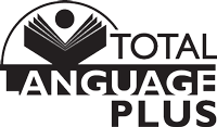 Total Language Plus