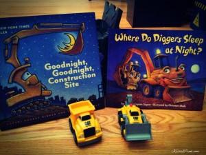 bedtimeconstruction