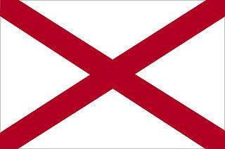 Homeschool Freedom in Alabama