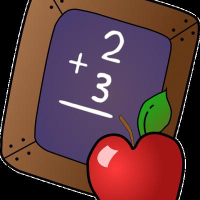 Literature Based Arithmetic