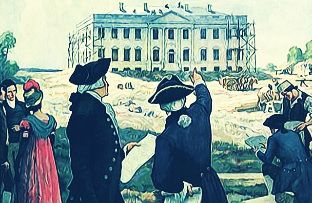 World History: 1800-1825